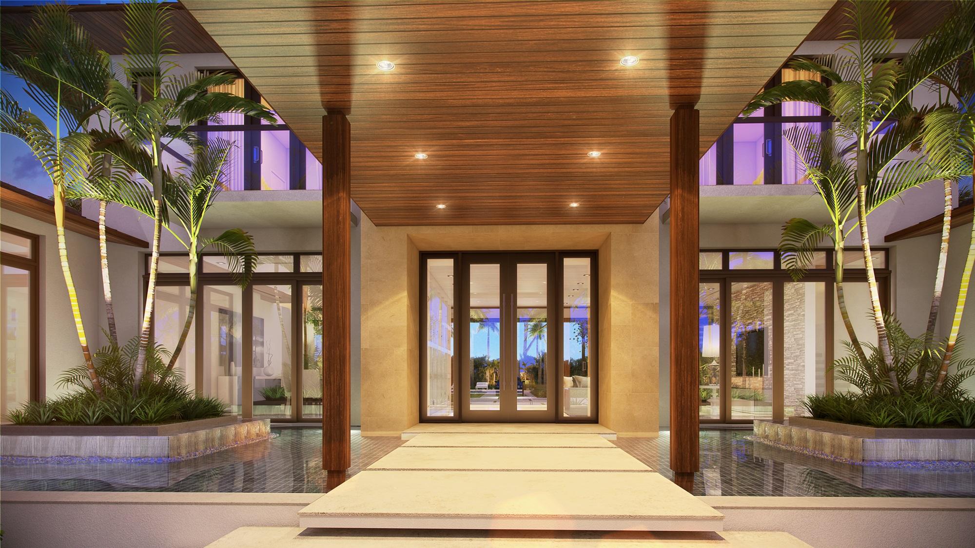 Купить недвижимость в майами